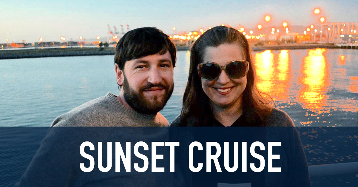 sunset-cruise