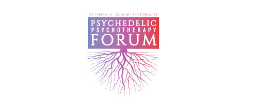 Psychedelic forum