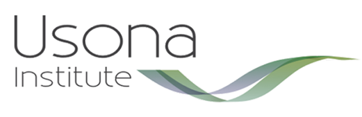 Usona Institute: The Path Toward Psilocybin and Depression Clinical Trials  - MAPS