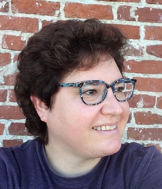 Raquel Bennett, Psy.D.
