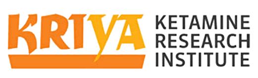 Kriya logo