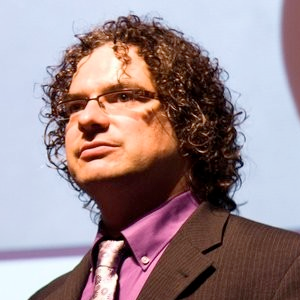 Tom Brückner