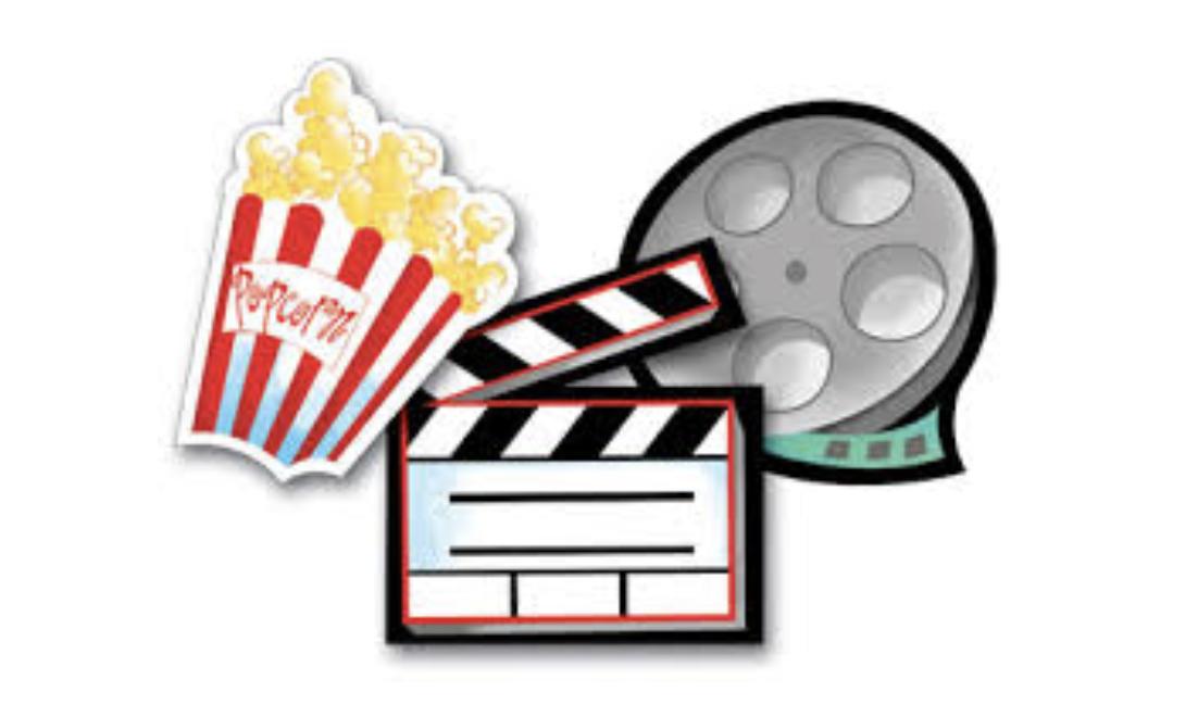San Rafael Village - Movie Group picture