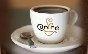 San Rafael Village - First Wednesday Coffee picture