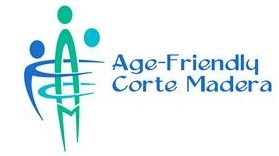 Twin Cities Village/ Age friendly Corte Madera: Why Does Everyone Mumble? picture