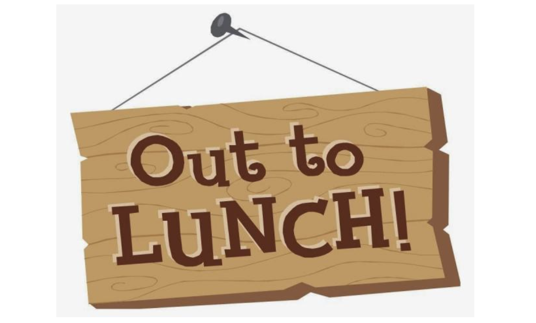 Novato Village - Monthly Luncheon - 19th Hole Bar & Grill picture