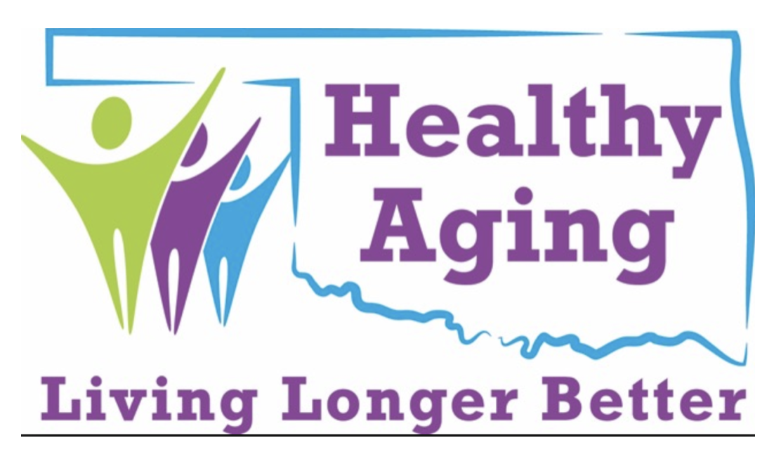 Aging...BETTER! - A Marin Village Community Event picture