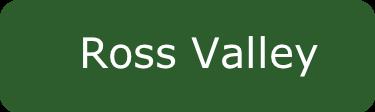 ROSS VALLEY