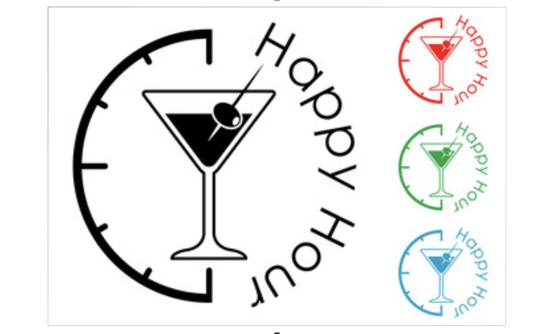 Novato Village - Happy Hour at Wild Fox picture