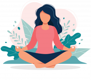 meditation-is-great-for-feeling-connected