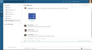 in-app-chat-is-great-for-project-management