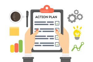 start-with-an-action-plan