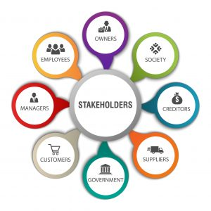 stakeholders-are-not-always-right
