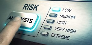 evaluate-the-risks