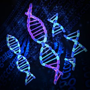 dna-of-two-processes