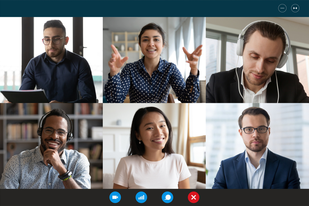 How to Improve Team Communication Using Collaboration Tools