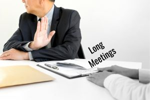 lets-have-shorter-meaningful-meetings