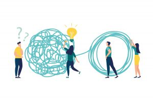 untangling-collaboration