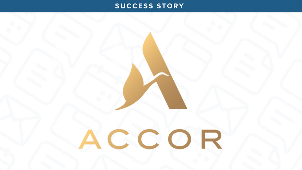 How Accor makes hotel openings easy with Taskworld