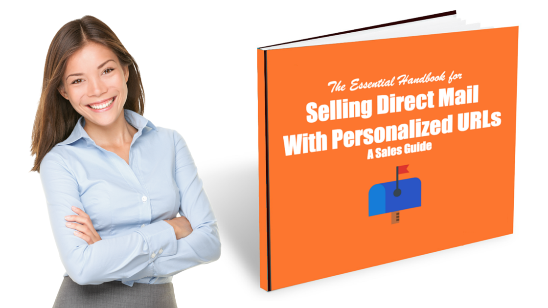 The Essential Handbook for Selling PURLs with Direct Mail
