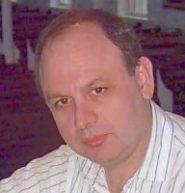 Aleks Markovich, Piano Technician