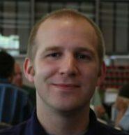 Joel Bernache, Piano Technician