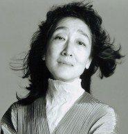 Mitsuko Uchida, Artistic Director