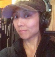 Noriko Okabe, Recording Engineer