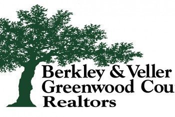 Berkley & Veller Greenwood Country Real Estate
