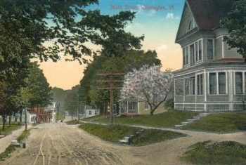 Main_Street,_Wilmington,_VT
