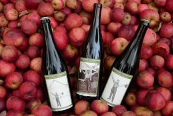 Whetstone Ciderworks