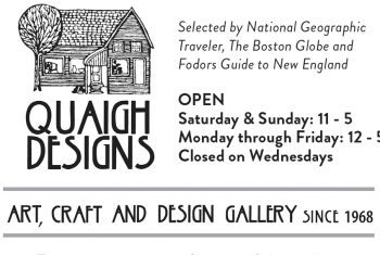 Quaigh Designs