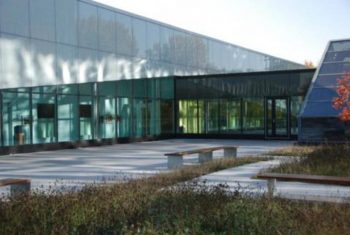 conservatoire-a-montreal-jardin
