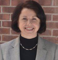 Patricia Manley