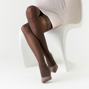 Compression Stockings Guide