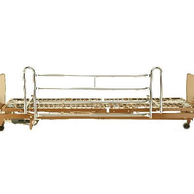 Full Side Rail