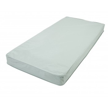 Invacare 5180 Basic Foam Mattress