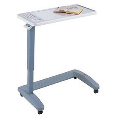 Over-The-Bed Table Rental