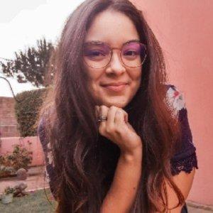 Marcela zaghi marcelazaghi