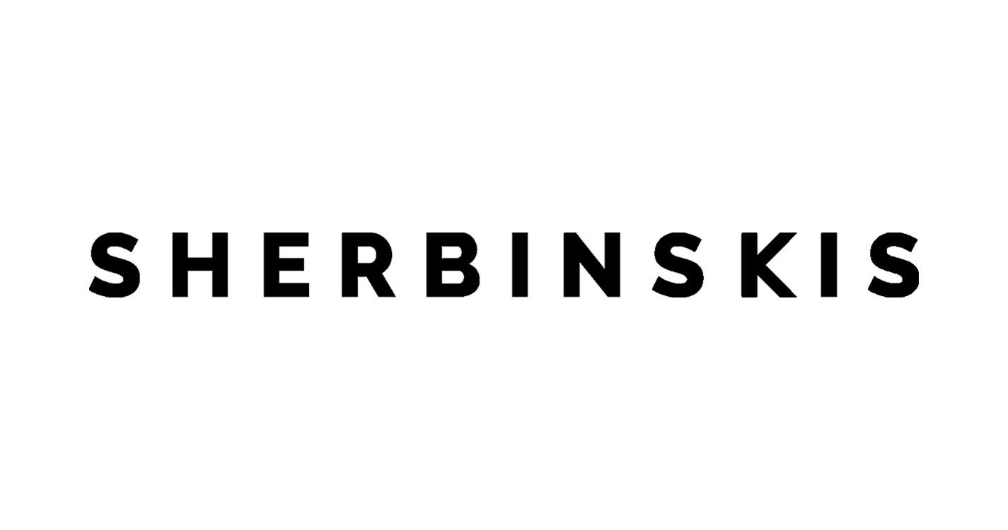 Sherbinskis - Premium Flower - 3 5g - San Diego & Imperial