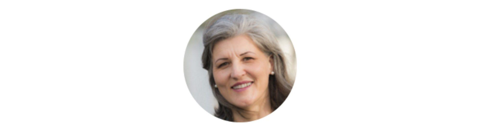 Barbara Zarate