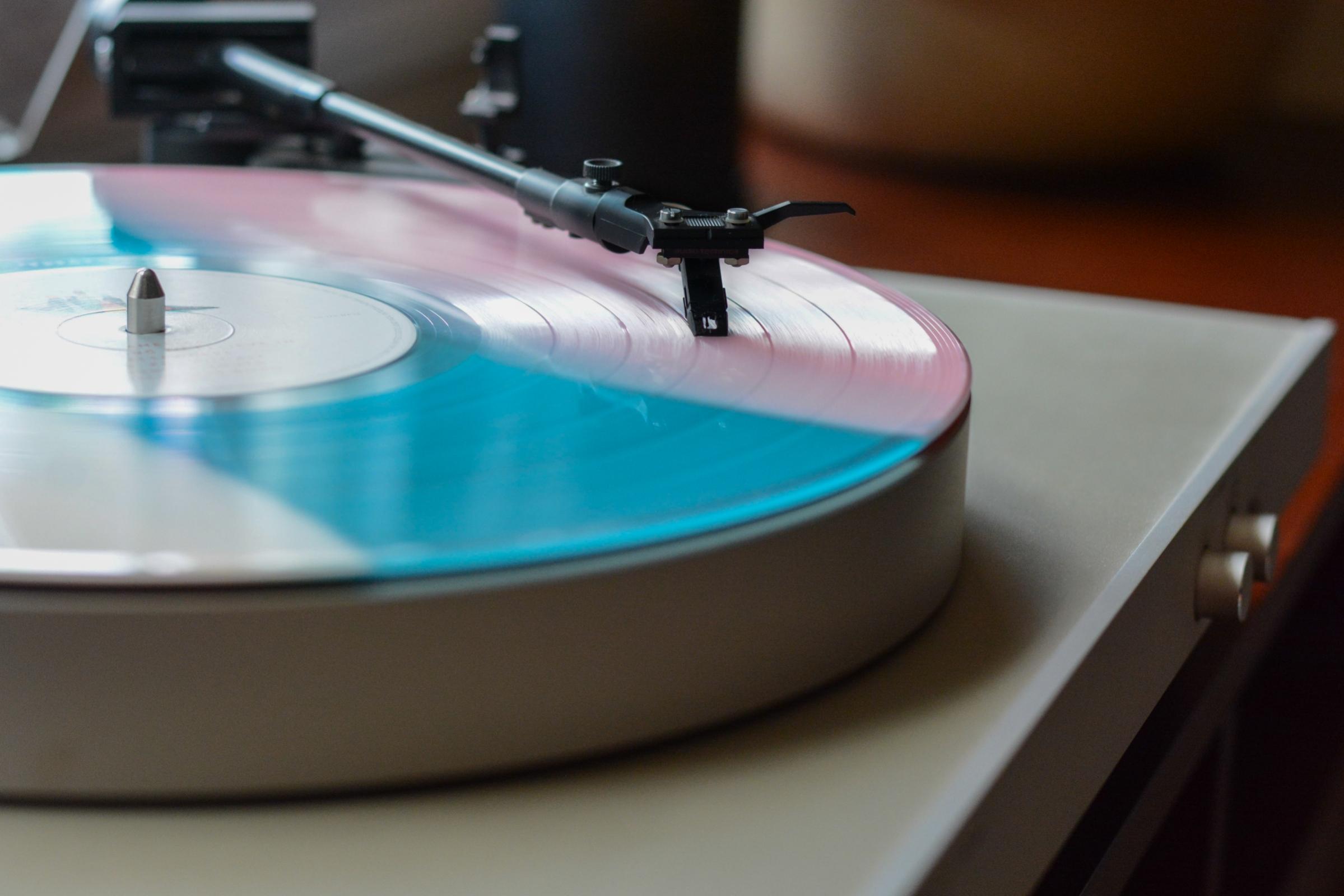 no10-5-convo-starters-Vinyl.jpg#asset:1187