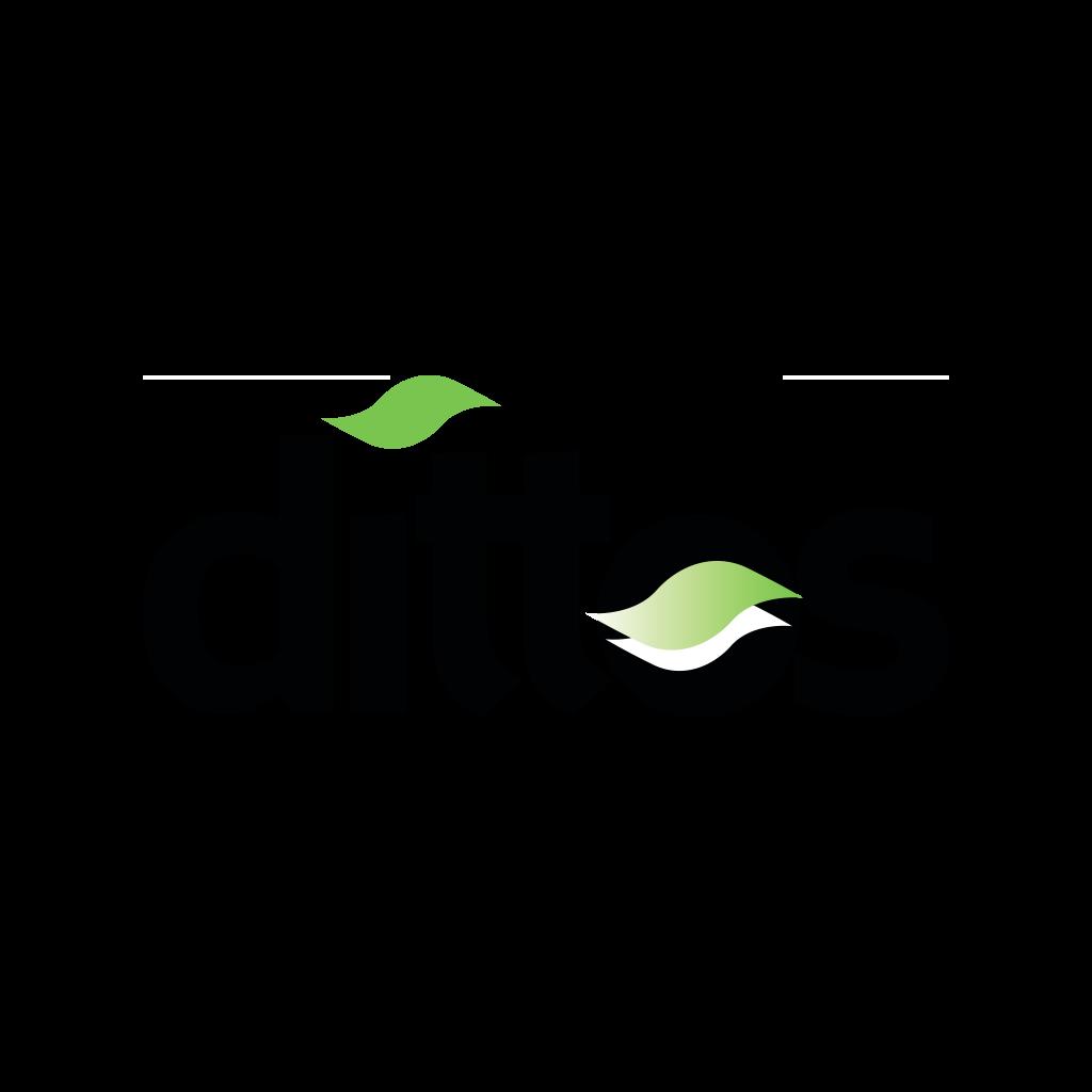 Dittos logo