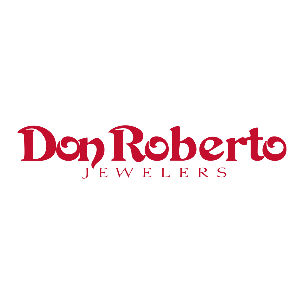 Don Roberto Jewelers logo