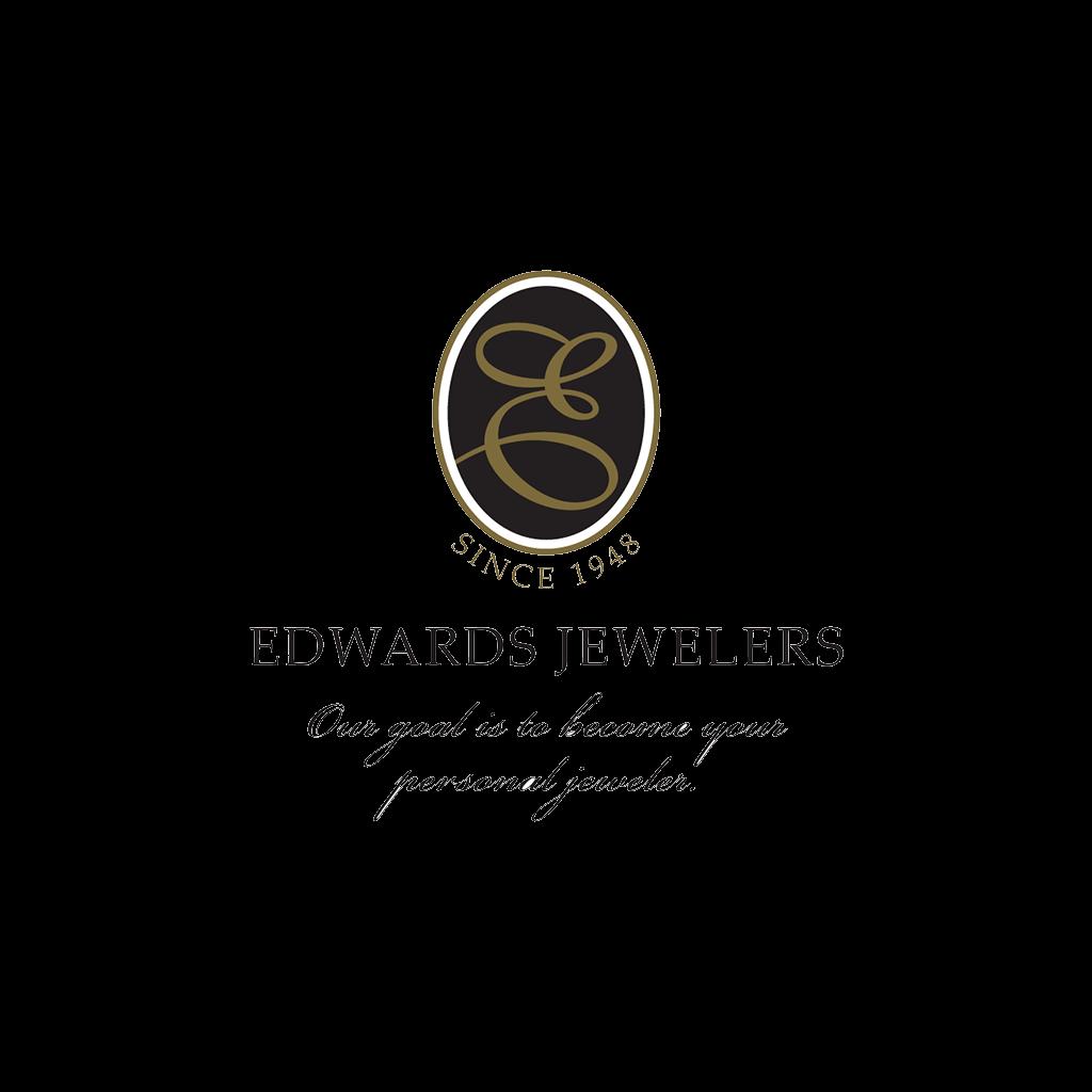 Edwards Jewelers logo