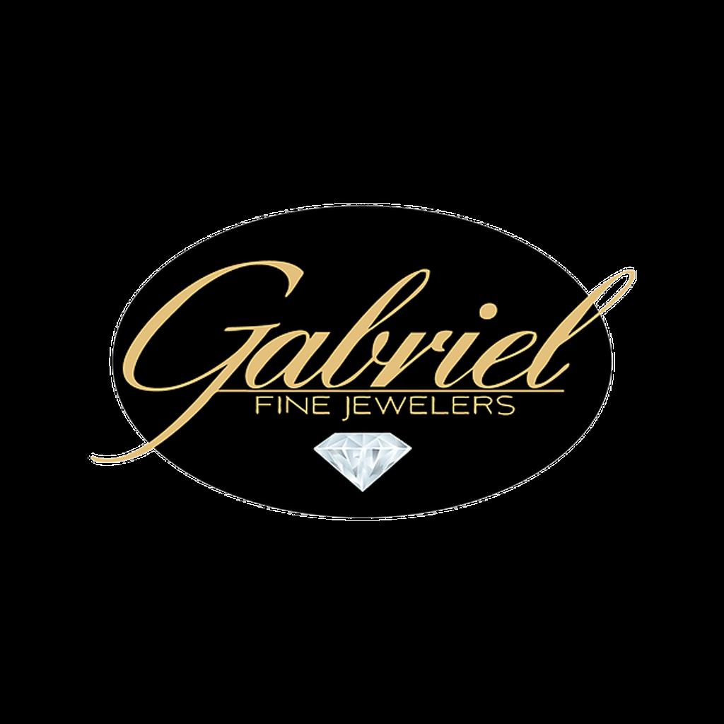 Gabriel Fine Jewelers logo