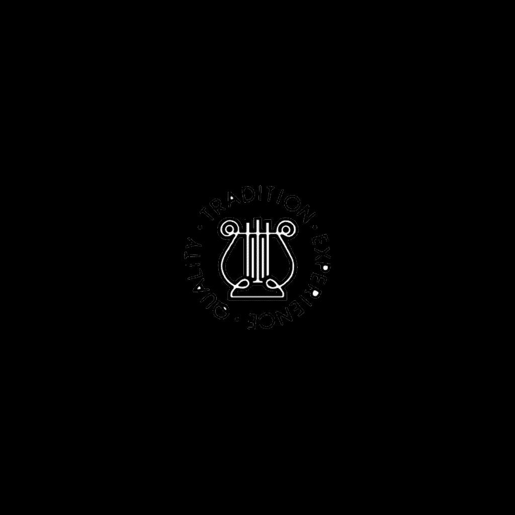 Langlois Music logo