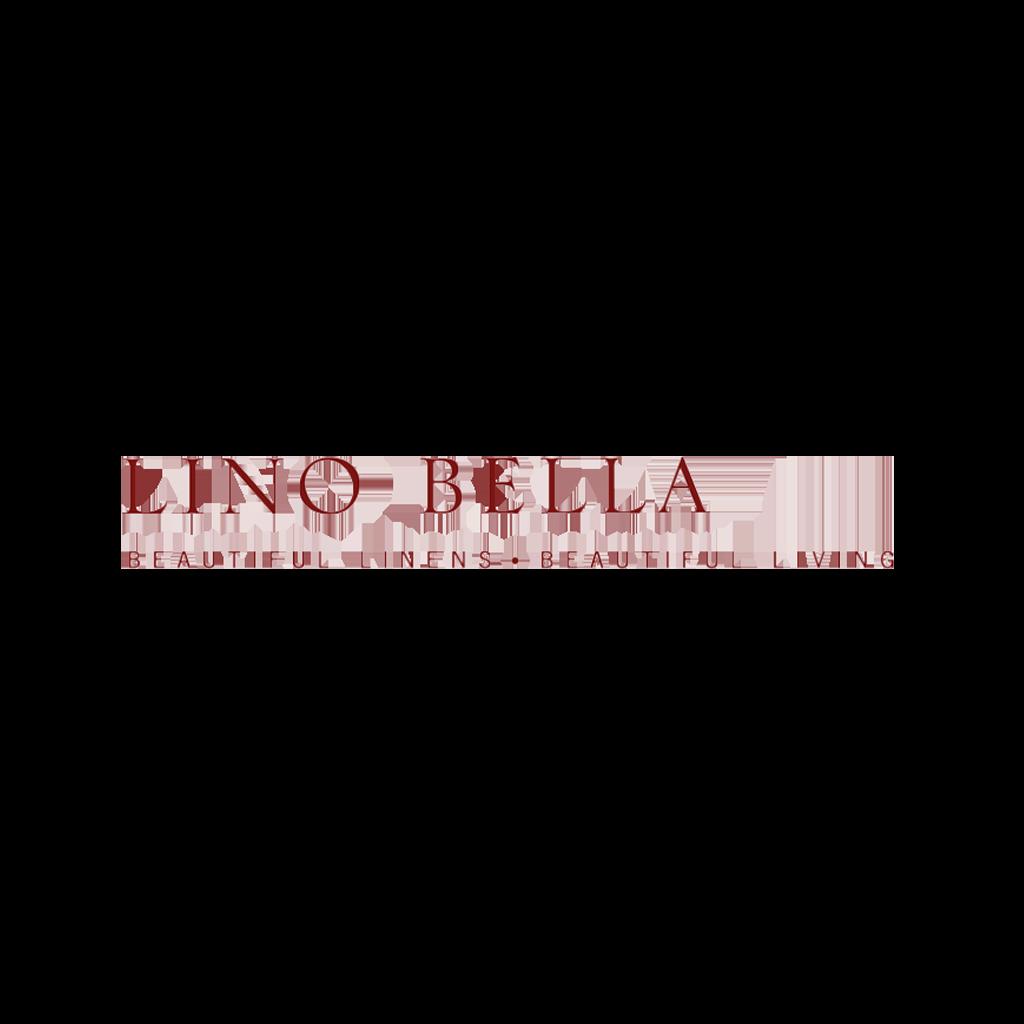 Lino Bella logo