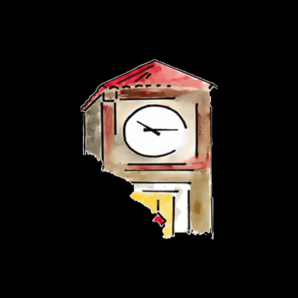McHenry Village Management & Leasing Office logo