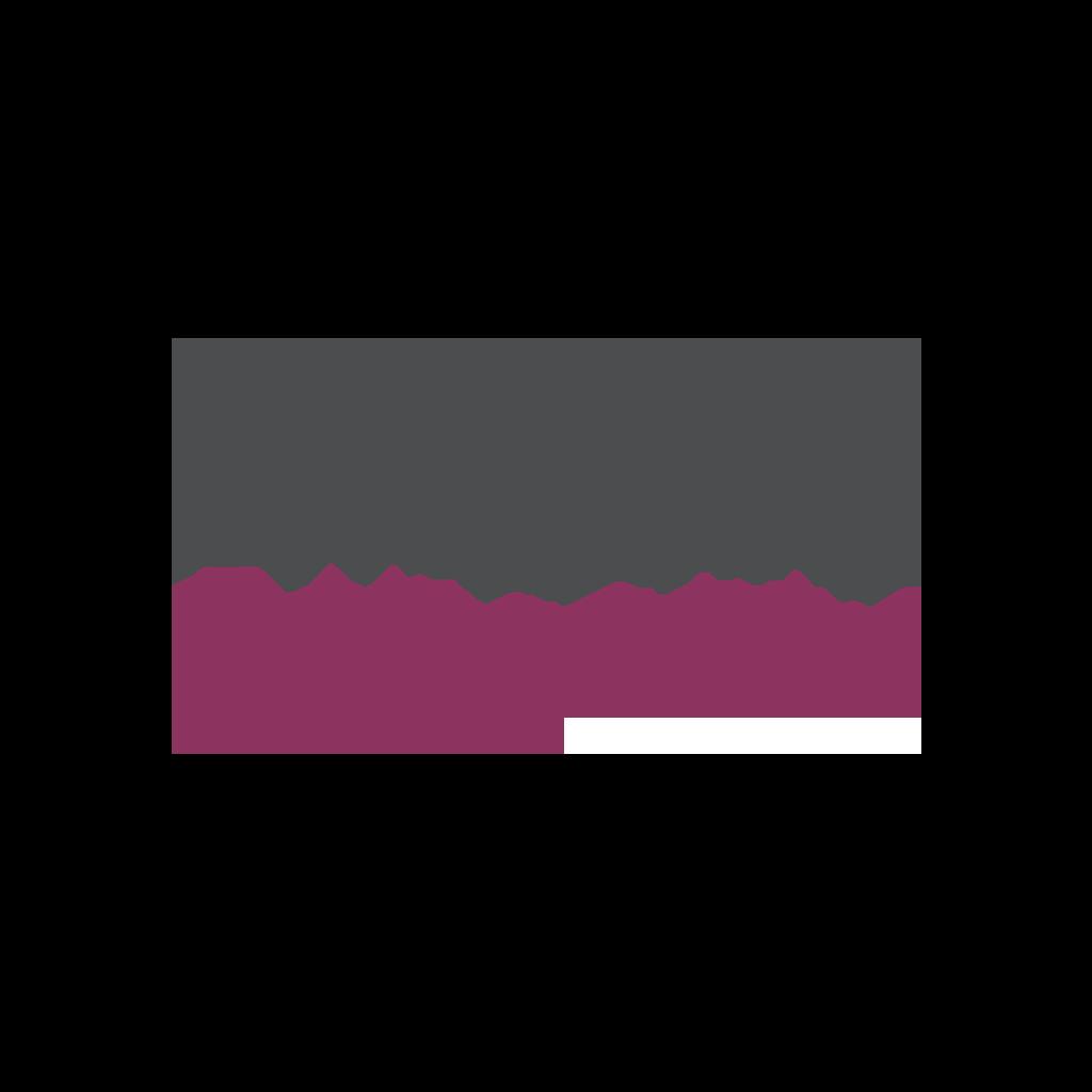 Phillips Lighting & Home logo